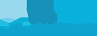 Prowater logo